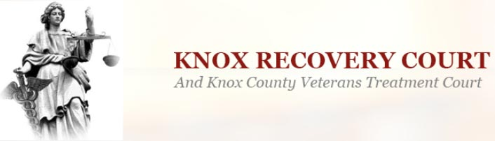 drug Knox county court adult